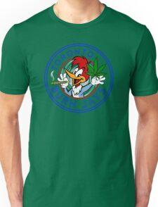 Toronto Burn Jays Unisex T-Shirt