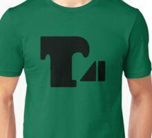 Legion of Super-Heroes; Brainiac 5 Unisex T-Shirt