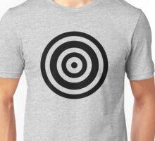 Legion of Super-Heroes; Cosmic Boy Unisex T-Shirt