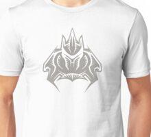 Reinhardt Unisex T-Shirt