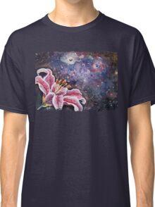 Stargazer Classic T-Shirt