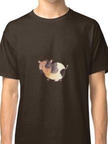 Grumpy Moooo! Classic T-Shirt