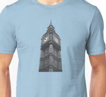 Big Ben Unisex T-Shirt