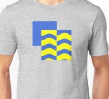 Railfreight Petroleum Unisex T-Shirt