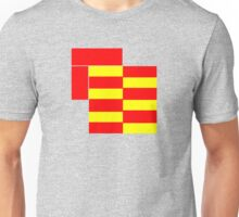 Railfreight General Unisex T-Shirt