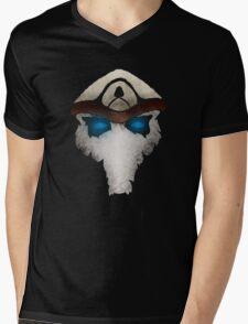 Original Tassadar Mens V-Neck T-Shirt