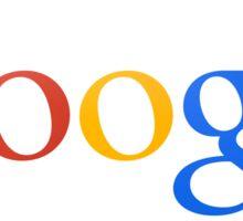 Google Sticker