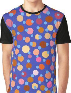 Confetti two Graphic T-Shirt