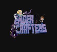 endercrafters Unisex T-Shirt