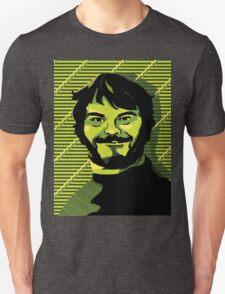 Jack Black T-Shirt