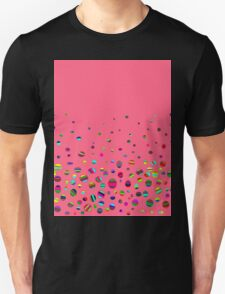 The Planets # 2 T-Shirt