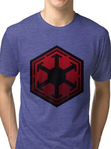 For the Empire! Tri-blend T-Shirt
