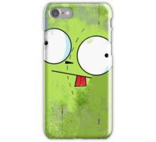I like Tacos iPhone Case/Skin