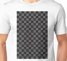 UV Mapped Unisex T-Shirt