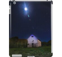 Starry Sky  iPad Case/Skin