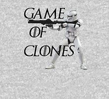 Game of Clones Tank Top