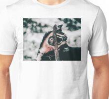 1.4 Unisex T-Shirt