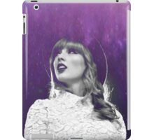 Taylor Swift iPad Case/Skin