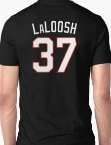 LaLoosh 37 Unisex T-Shirt