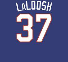 LaLoosh 37 Classic T-Shirt