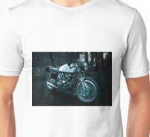 Street Racer Unisex T-Shirt