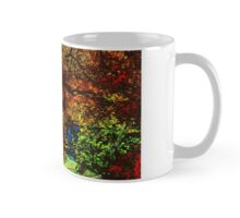 Maple Trees Mug