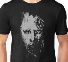 Grey remastered  Unisex T-Shirt