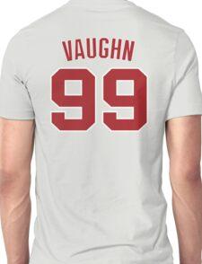 Vaughn 99 Unisex T-Shirt