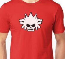 Skull King  Unisex T-Shirt