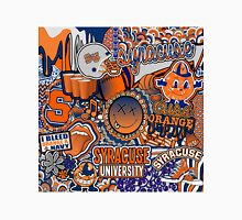 Syracuse Collage Unisex T-Shirt
