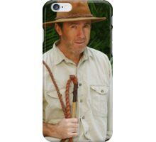 Straya iPhone Case/Skin