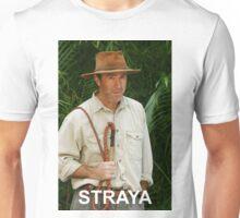 Straya Unisex T-Shirt