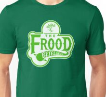 The Frood T-Shirt