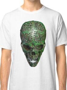 Bad data Classic T-Shirt