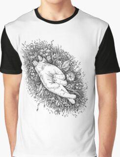 Mura masa Graphic T-Shirt