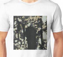 Untitled, Bleach Bubbles Unisex T-Shirt