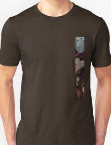 soulpatch Unisex T-Shirt