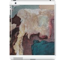 soulpatch iPad Case/Skin