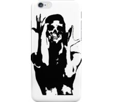 Prince Graphic T-Shirt iPhone Case/Skin