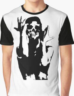 Prince Graphic T-Shirt Graphic T-Shirt