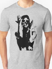 Prince Graphic T-Shirt Unisex T-Shirt