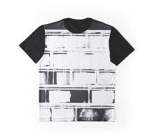 Photography Film Graphic T-Shirt
