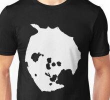 crater pool invert Unisex T-Shirt