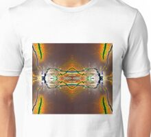 Electric Symphony or The Big Bang Unisex T-Shirt