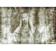 Santa Catarina Light Photographic Print