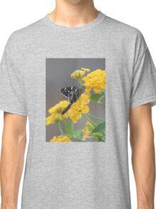 Skipper Classic T-Shirt
