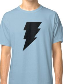 Legion of Super-Heroes; Lightning Lad Classic T-Shirt