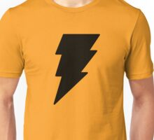Legion of Super-Heroes; Lightning Lad Unisex T-Shirt
