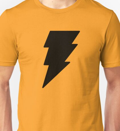 Legion of Super-Heroes; Lightning Lad Unisex T-Shirt