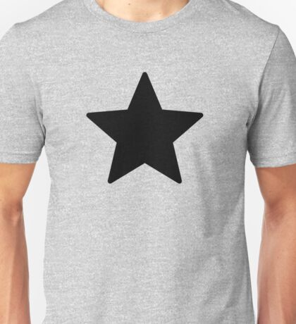 Legion of Super-Heroes; Star Boy Unisex T-Shirt